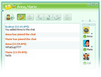 ICQ Download (Freeware) - ICQ der Kultmessanger im neuen Gewand - ICQ, Mail.Ru Group, Instant, Messanger.