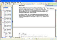 Adobe Reader Download (Freeware) - PDF betrachten mit dem Adobe Reader - adobe, reader, pdf, acrobat.