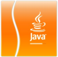Java Runtime Download (Freeware) - Ohne Java Runtime keine Java Programme - Java, Runtime, Enviroment, Orcale.